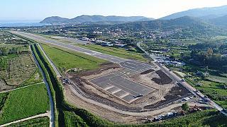 Aeroporto Marina di Campo