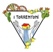 Foto di gruppo - I Torrentoni