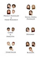 Immagine ruoli