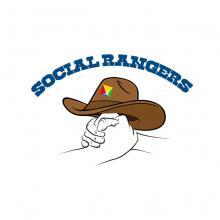 Social rangers